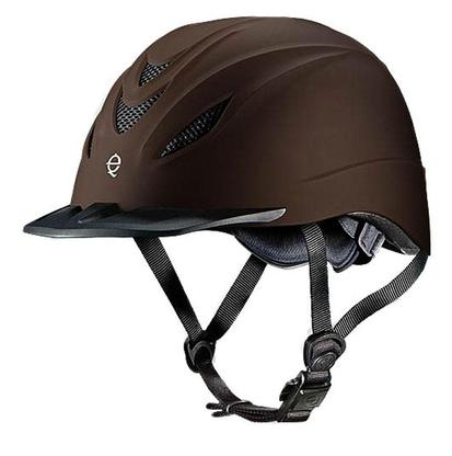 Intrepid Elite Low Profile Helmet