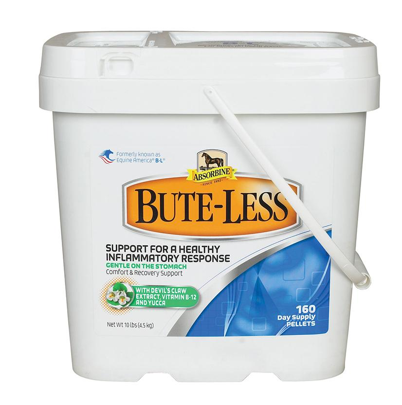 Absorbine Bute- Less 10 Lb