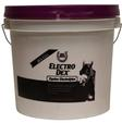 Electro Dex by Horse Health Products 30 Lb