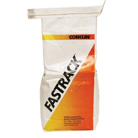 Fastrack Probiotic Pack