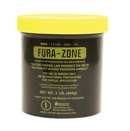 Fura-Zone 1 lbs.