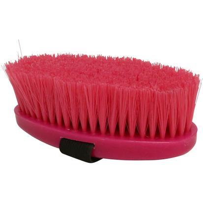 Child's Brush PINK