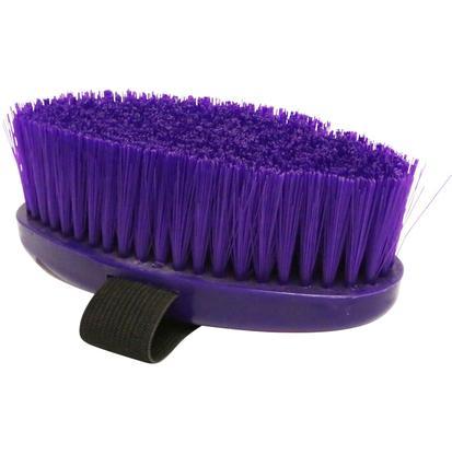 Child's Brush PURPLE