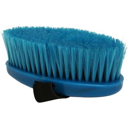 Child's Brush TEAL