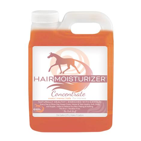 Healthy Hair Care Hair Moisturizer Gallon