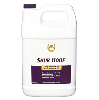 Shur Hoof Dressing Gallon