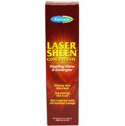 Farnam Laser Sheen Concentrate 12 oz.