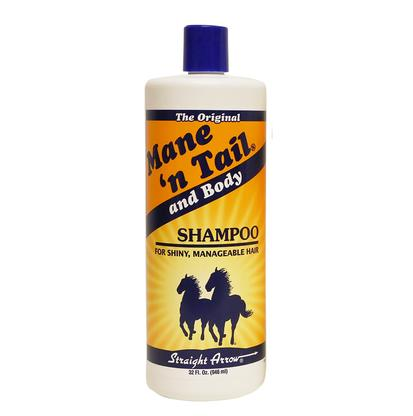 Mane N Tail Shampoo 32oz
