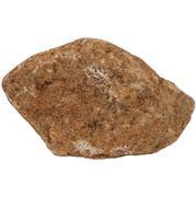 Redmond Rock Salt 7 Lb
