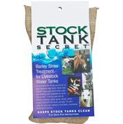 Bioverse Stock Tank Secret