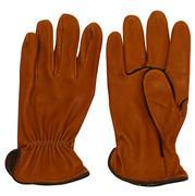 Geier Glove Company Deerskin Glove SDL