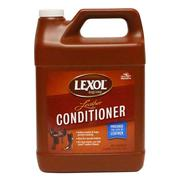 Lexol Leather Conditioner 3 Liters