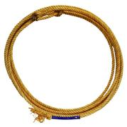 Callaway Gold Treated Poly Calf Rope