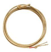 Dub Grant Syn Grass Calf Rope