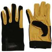 The Sport Riding Glove