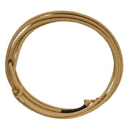 Willard Syn Grass Calf Rope