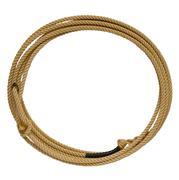 Willard Syn Grass Calf Rope