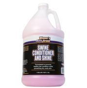 Swine Condition and Shine Gallon