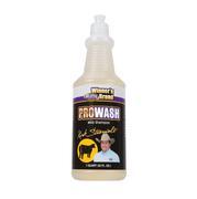 ProWash Mild Shampoo