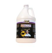 ProCharge Reconditioning Liquid Gallon