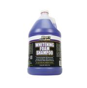 Whitening Foam Shampoo Gallon