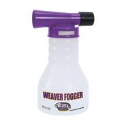 Fogger Bottle