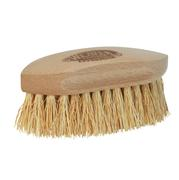 Rice Root Brush