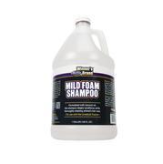 Mild Foam Shampoo