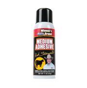 Medium Adhesive