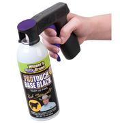 Hand Saver Aerosol Trigger