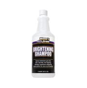 Brightening Shampoo Quart