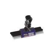 Exhibitor's Essentials Combs 3 Pack