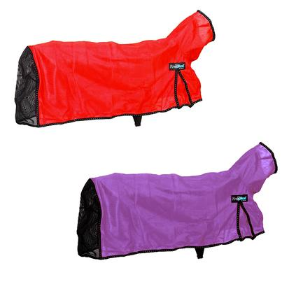 ProCool Sheep Blanket