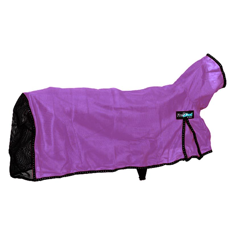 ProCool Sheep Blanket PURPLE