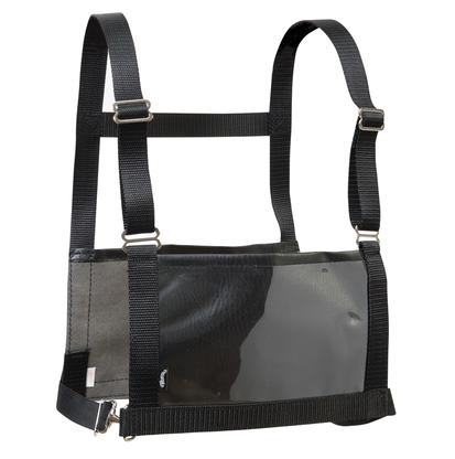 Show Number Harness