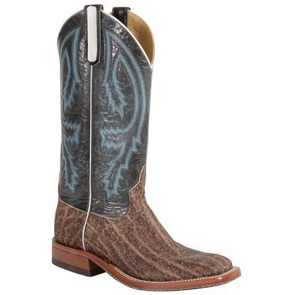 Anderson Bean Terra Vintage Mens Boots