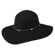 The Roamer Charlie 1 Horse Hat