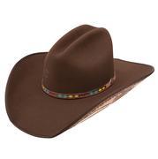 Charlie 1 Horse Caddo Cowboy Hat