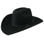 Charlie 1 Horse Pecos Jr Hat