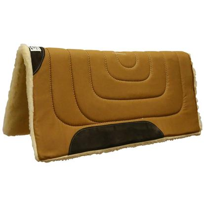 Cutter Work Saddle Pad 32
