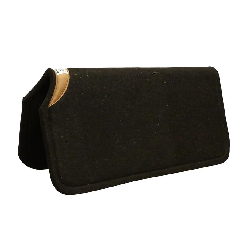 1 Inch Wool Felt Liner By Diamond Wool Pad Company