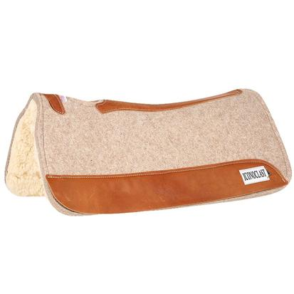Iconoclast Saddle Pad 31 X 31