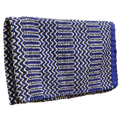 Mayatex Ramrod Double Weave Saddle Blanket