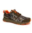 Ariat Mens Running Camo Shoes