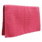 Mayatex San Juan Solids Saddle Blanket 36x34