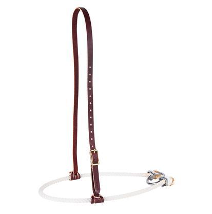 STT Premium Rope Noseband