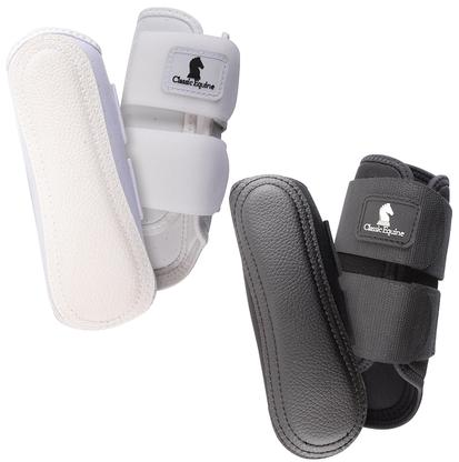 AirWave Classic Splint Boot
