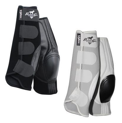 VenTECH Slide-Tec Skid Boots Standard