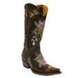 Old Gringo Bonnie Boots