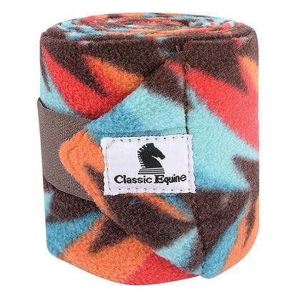 Classic Equine Polo Wraps